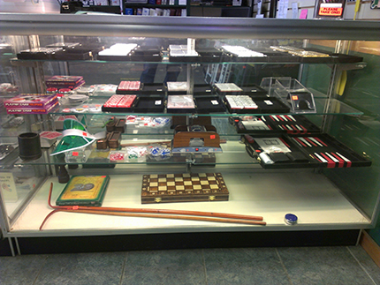 Labaron S Billiards And Game Room Supply Sterling Heights Mi